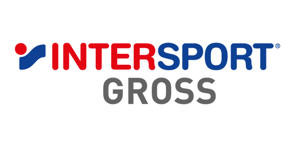 Intersport Gross